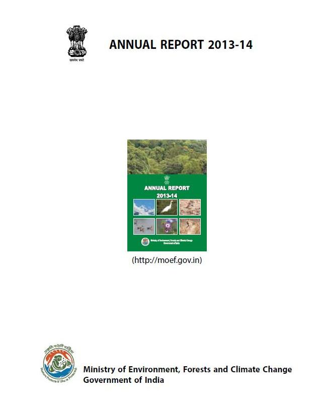 annual report 2013 Annual reports integrated report 2017 integrated report 2016.